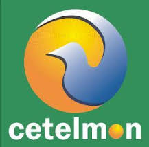 cetelmon-tv