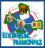 editorial-framopaz